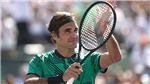 Federer loại Del Potro khỏi Miami Masters: 'Tuổi thanh xuân' của Federer