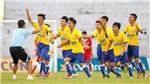 VCK U19 QG 2017: Hạ Viettel, PVF vào chung kết