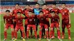 CẬP NHẬT: Lịch thi đấu của U20 Việt Nam tại World Cup 2017