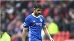 Chelsea-Southampton: Conte chọn ai, Costa hay Batshuayi?