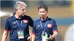 Bóng đá Việt và chuyện 'du học' Đức
