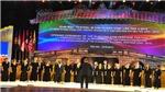 Chuỗi hoạt động đặc sắc không thể bỏ qua tại Festival Di sản Quảng Nam