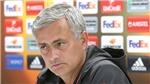 Man United có tiến bộ dưới quyền Mourinho?
