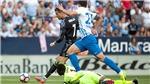 'Hiệp ước Zidane - Cristiano' giúp Ronaldo thăng hoa, Real vô địch