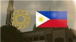 Philippines xin rút, không đăng cai SEA Games 30 năm 2019