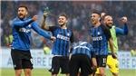 Video clip highlights bàn thắng trận Inter Milan 3-2 AC Milan