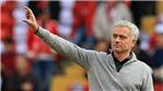 Mourinho đòi lương khủng nếu gia hạn hợp đồng với M.U