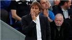 TIẾT LỘ: Mảnh giấy chiến thuật của Conte giúp Chelsea cầm hòa 2-2 trước Roma