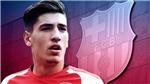CẬP NHẬT sáng 28/4: Derby Manchester bất phân thắng bại, Gerrard trở lại Liverpool, Sharapova thẳng tiến ở Stuttgart