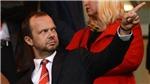 5 câu hỏi cho mùa Hè của Man United: Griezmann đến, Zlatan có ở lại?