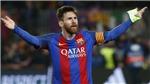 CẬP NHẬT sáng 25/5: M.U vô địch Europa League. Chelsea hủy diễu hành. Messi thụ án treo