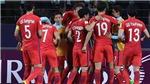 'Messi Hàn Quốc' solo ghi bàn ngoạn mục, U20 Hàn Quốc giành vé sớm