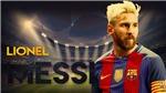 6 sự thật có thể bạn chưa biết về Lionel Messi