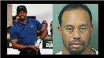 SỐC: Tiger Woods bị phát hiện sử dụng 5 loại chất cấm khi bị bắt hồi tháng 5