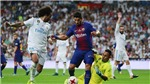 BLV Anh Ngọc: 'Chưa thể nói Barcelona khủng hoảng. Nhưng Real Madrid đang thực sự vô đối'