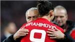 CẬP NHẬT tối ngày 17/8: Mourinho đề nghị Ibra vai trò mới. 150 triệu cũng không mua được Dele Alli
