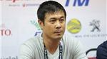 CĐV 'kêu trời' khi Hữu Thắng quá tin tưởng Tuấn Tài trong trận đấu với Indonesia