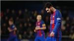 Barca có thể mất Messi, Dembele, Suarez... và hàng loạt tên tuổi khác
