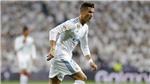Xem trực tiếp: Alaves – Real Madrid (21h15, ngày 23/9)