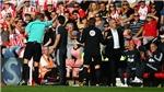Mourinho có thể thoát án phạt từ FA sau khi bị truất quyền chỉ đạo