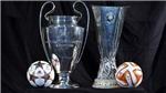VTVCab trực tiếp trọn vẹn vòng Bán kết Champions League