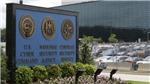 NSA tuyên bố chấm dứt theo dõi các cuộc trao đổi qua thư điện tử