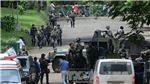 Philippines: Khủng bố thề giết hết những người cố chạy khỏi Marawi