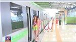Nhiều người dân lo ngại về an toàn tại nhà ga La Khê