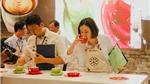 Triển lãm Quốc tế Cà Phê tại Việt Nam lần thứ 2 năm 2017: Coffee Expo Vietnam 2017
