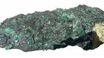 Thợ mỏ phát hiện khối ngọc lục bảo khổng lồ trị giá hàng trăm triệu USD
