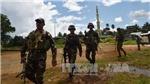 Phiến quân Marawi dùng chiến thuật 'lạ' thảm sát người vô tội