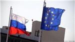 Nga cảnh báo đáp trả việc EU gia hạn trừng phạt