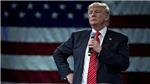 Tổng thống Trump ngày càng nản lòng với Trung Quốc