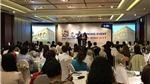 MEET TAIWAN – Quảng bá về những sáng kiến triển lãm của Đài Loan