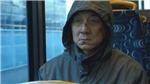 The Foreigner: Thành Long vẫn 'xông pha' ở tuổi U70