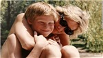 Anh em Hoàng tử William hối tiếc cả đời về câu cuối nói với Công nương Diana