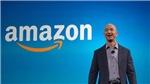 Ông chủ Amazon vượt Bill Gates, trở thành người giàu nhất thế giới