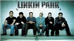 'In The End' - linh hồn của Linkin Park