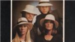 Bài hát 'Dancing Queen': 'Đứa con cưng' của ABBA