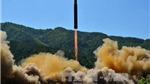 Chuyên gia Nga: Mỹ không có cơ sở pháp lý tấn công quân sự Triều Tiên