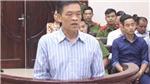 Xét xử phúc thẩm vụ án tham ô tại Vinashinlines: Tử hình Trần Văn Liêm, Giang Kim Đạt