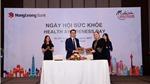 Ngân hàng Hong Leong ký kết hợp tác với Hội đồng Du lịch Y tế Malaysia