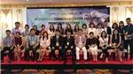 Đoàn doanh nghiệp Việt Nam tham dự kết nối cung cầu lĩnh vực công nghệ sinh học tại Hàn Quốc