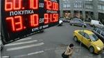 Nga thanh toán xong khoản nợ trăm tỷ USD 'thừa kế' từ Liên bang Xô viết
