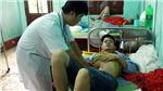 Phú Thọ khoanh vùng xử lý tốt các ổ bệnh sốt xuất huyết
