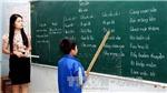 Thanh Hóa xây dựng phương án giải quyết nguyện vọng chuyển trường của nhiều giáo viên