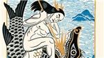 Artbook, xưa và nay (kỳ 2): Trở thành tác phẩm độc lập