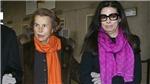 Nữ tỷ phú giàu nhất thế giới sở hữu tập đoàn mỹ phẩm L'Oreal qua đời