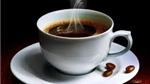 Cà phê không kem