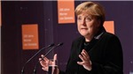 'Nữ tướng' Angela Merkel tái đắc cử sau 12 năm cầm quyền